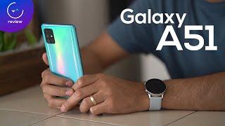 samsung-galaxy-a51-review-en-espaol