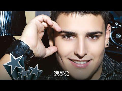 Darko Lazic - Ti Me Bacas Na Dno - (Audio 2009)
