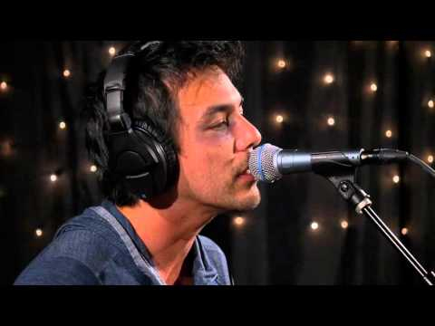 FIDLAR - 40oz  On Repeat (Live On KEXP)