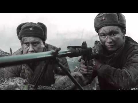 В. Цой и группа Кино - Кукушка - YouTube