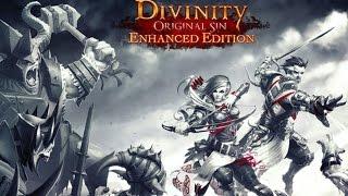 Divinity: Original Sin выходит на PS4 и Xbox One! Рассказывает Свен Винке
