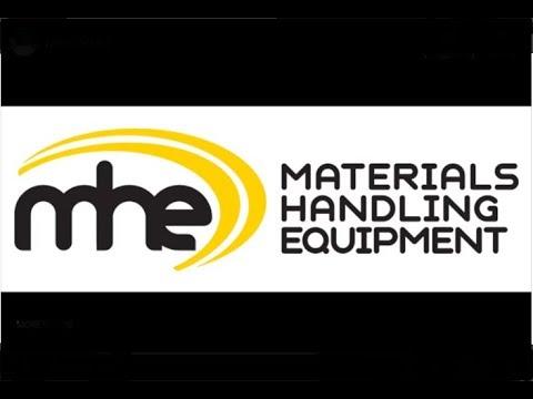 Fort Wayne Materials Handling