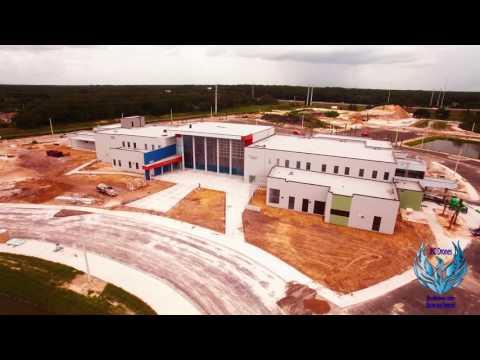 Suncoast Technical College Update