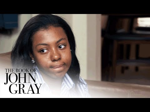 Donnie McClurkin - WATCH! Girl Speaks On Experiencing Racist Bullying In School