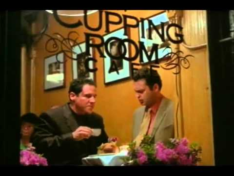 """""""Made"""" Trailer (2001) - Jon Favreau, Vince Vaughn, Peter Falk"""