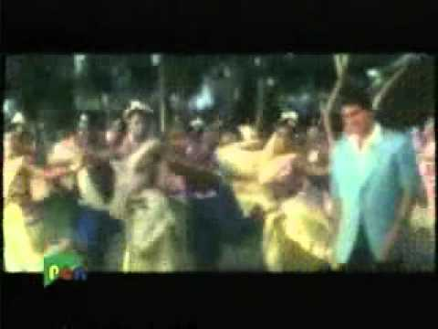 maine chand sitaro se song of udit narayan(movie-khilona)