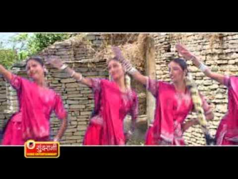 Sanana Ho Nanan - Mahan - Swaran Dewakar - Chhattisgarhi Panthi Song