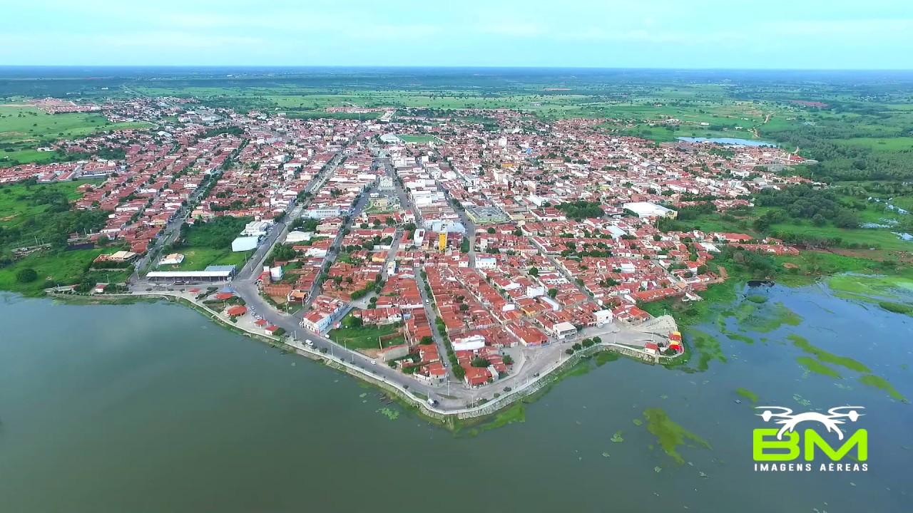 Apodi Rio Grande do Norte fonte: i.ytimg.com