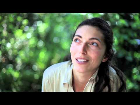 Exploring Ecological Economics Part 1 of 6