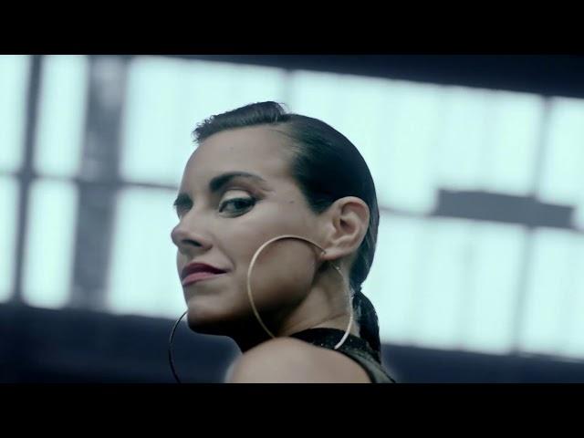 Pepsi Black - Promo Tu Decisión.
