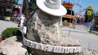 Путешествие начинается я в Анапе  Бурятия(http://pagmachimitova555.blogspot.ru/ Анапа, это мои добрые воспоминания, с тех пор прошло уже 29 лет и много что изменилось...., 2015-10-01T00:17:36.000Z)