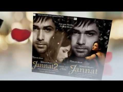 Download jannat-2 Songs.mp4