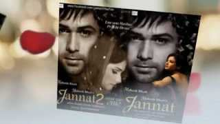 Download jannat-2 Songs.mp4