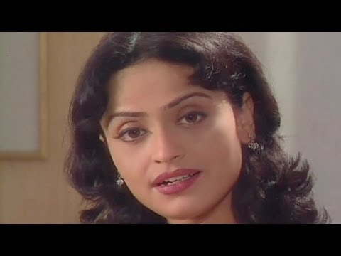 Shaktimaan - Episode 198