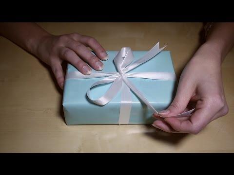 1 Gift / Binaural Whispering / Hypnotic TINGLES!  Amsterdam Ambiance Sounds ASMR