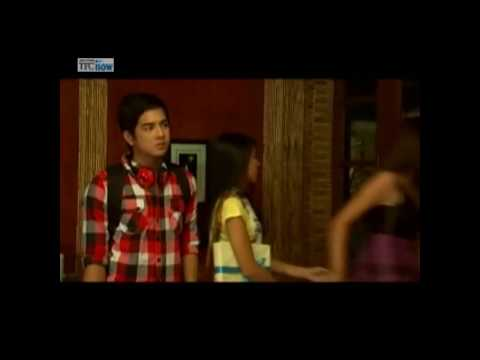 Halaga Music Video - JulNiel TamRick