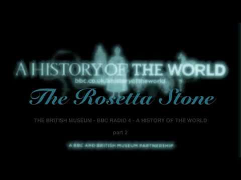 BBC RADIO 4 - The Rosetta Stone (2/2).:freedownloadl.com  education, languag, greek, natur, greec, stone, softwar, christian, free, audio, hellen, pc, learn, download, rosetta, europ