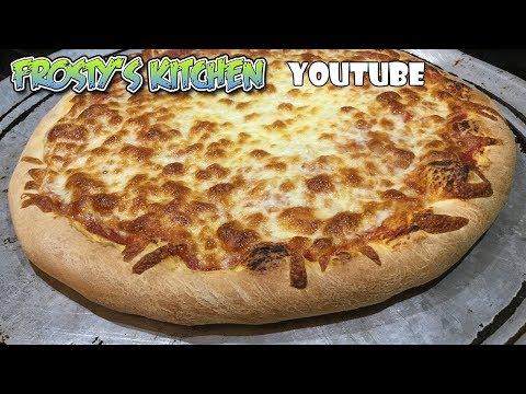 easy-no-fail-pizza-dough-recipe-in-kitchenaid-mixer