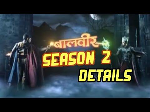 baalveer-season-2-confirmed-|-details,-star-cast,-launch-date-|-sab-tv-news-2019-|-dev-joshi