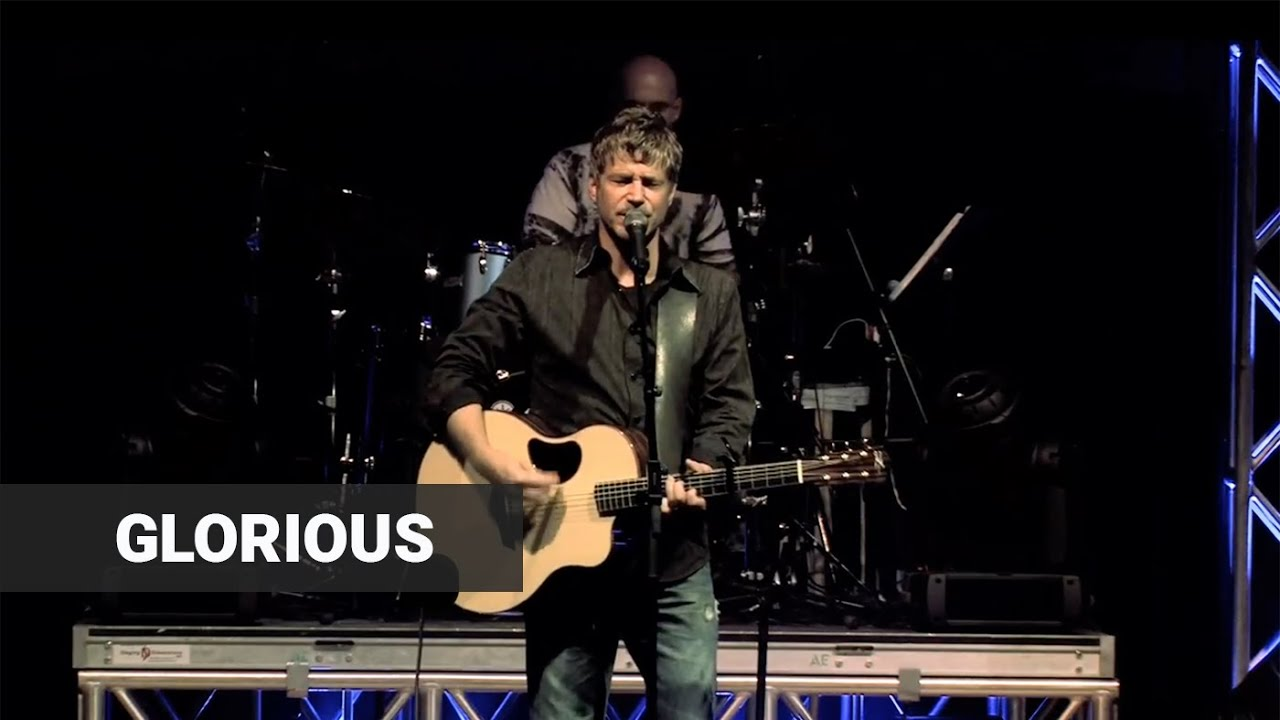paul-baloche-glorious-live-leadworshipdotcom