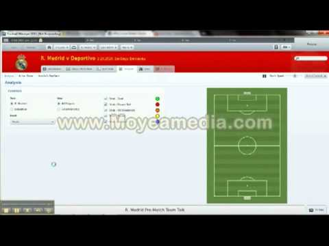 football manager 2011 free  full version pc