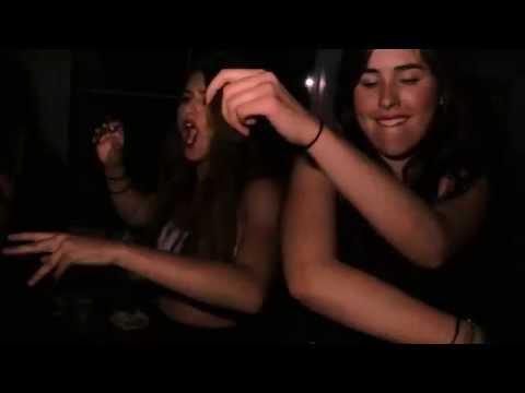 XXYYXX - Fields MUSIC VIDEO