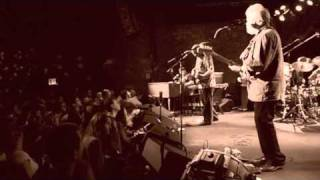 Funky Meters- Fire On The Bayou (Brooklyn Bowl- Thur 2 17 11)