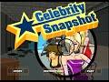 Celebrity Snapshot - Naughty Game - Celebrity Game