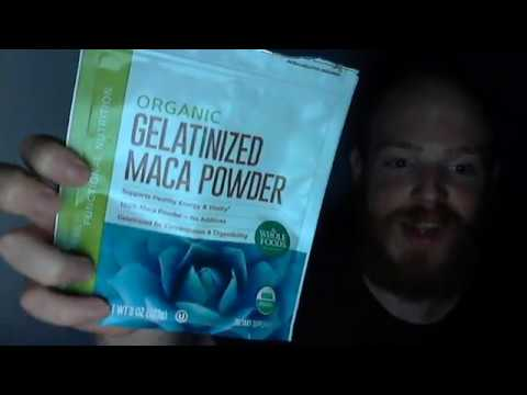 maca---my-experience-&-research---better-than-viagra,-hormonal-balance,-nootropic