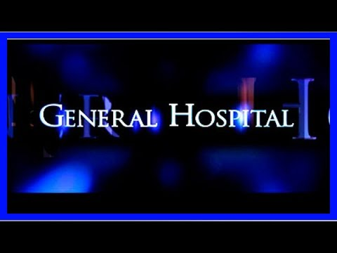 """Breaking   TV Throwback: """"Bad Seed"""" Star Patty McCormack Filling in on """"General Hospital"""" Afte"""