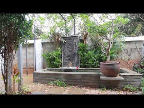 LINON | 50x80 House Design