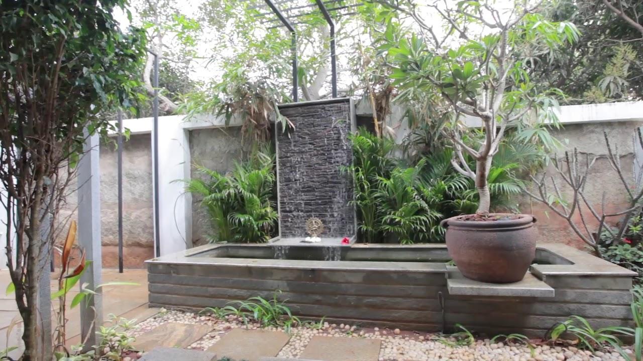 Best 50x80 Site House Design Best
