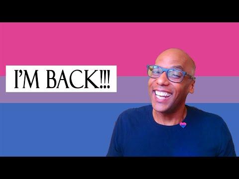 Is Liam Payne Fetishizing Bisexual Women? - Is fetishizing bad? from YouTube · Duration:  24 minutes 31 seconds