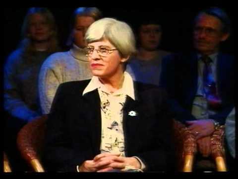1998   Debat 3    28 23