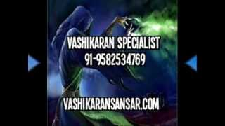 Film Stars , Directors , Models , Musicians & Producers of India astrologer +91-9582534769
