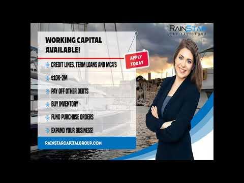 Working Capital 4