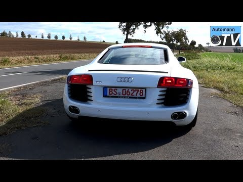audi-r8-v8-4.2-fsi-(430hp)---pure-sound-(1080p-full-hd)