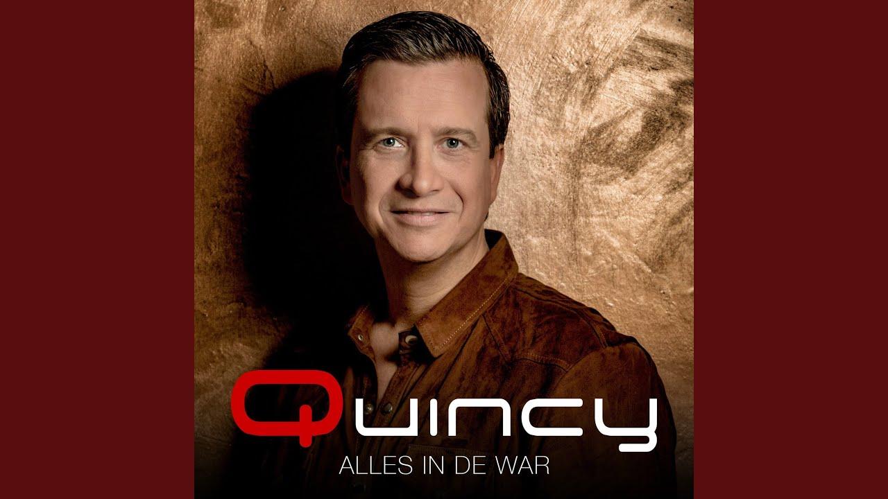 Download Alles In De War