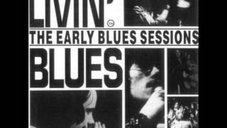 Livin' Blues - I didn't know