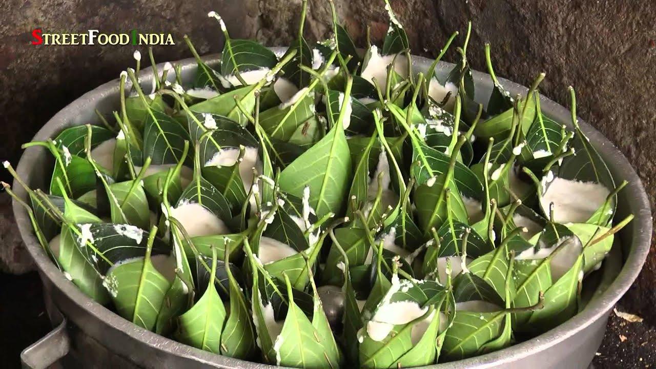 South indian traditional food andhra east godavari pottikkalu youtube forumfinder Image collections