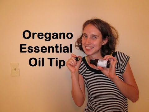 oregano-essential-oil-tip---immune-system-boost