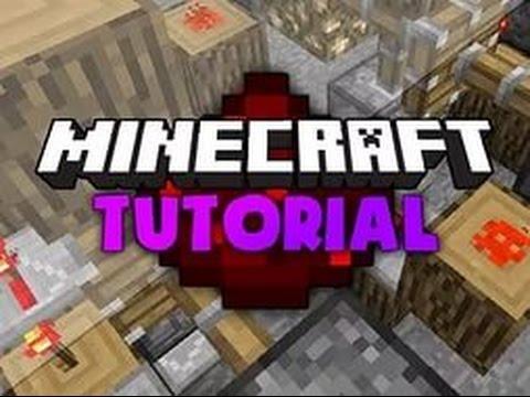 tutorial 2
