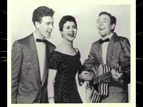 The Mudlarks. Move Two Mountains 1960. Great...