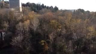 видео Квартиры посуточно в Норильске