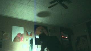 """Regosphere """"Heat Lightning"""" - Live - 10/9/11"""