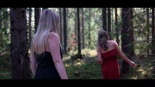 UNDEFINED - Speak much (Official music video)