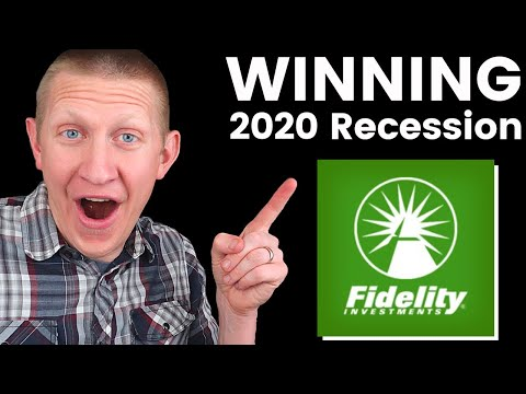 5-top-fidelity-index-funds-beating-the-s&p-500-in-the-2020-recession