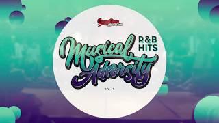 Musical Adversity R&B Hits Battle Vol 3 - Top 16 | Tuesday 7PM vs Malicious