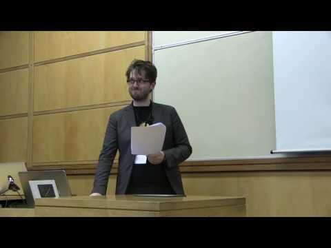 Joel Cornah - Dramatic adaptations of Tolkien