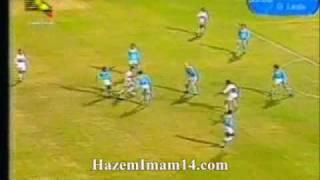lazio fucked by hazem emam 14